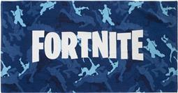 Fortnite håndkle 70x140