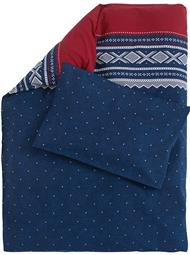 marius-senges-100x140-navy